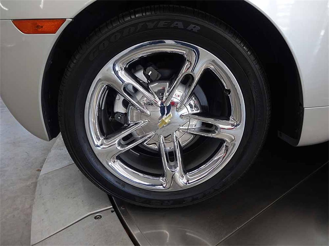 2005 Chevrolet SSR (CC-1207151) for sale in Bettendorf, Iowa
