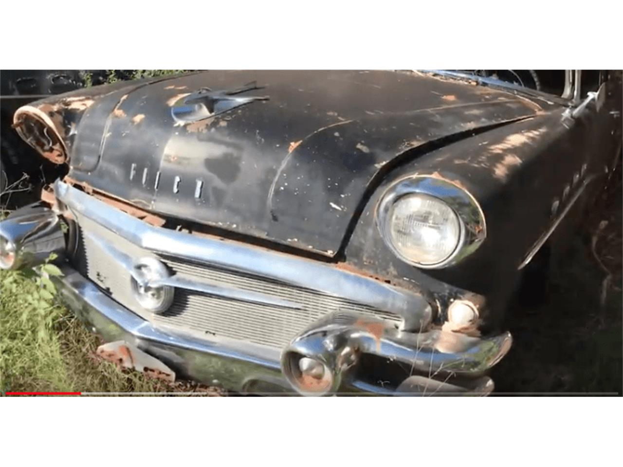 1949 Cadillac Sedanette (CC-1207153) for sale in Midlothian, Texas