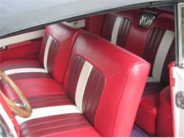 1960 Pontiac Catalina (CC-1207195) for sale in Cadillac, Michigan