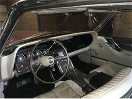 1965 Ford Thunderbird (CC-1207214) for sale in Cadillac, Michigan
