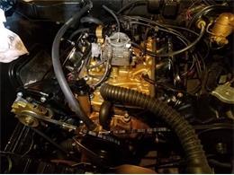 1965 Oldsmobile Cutlass (CC-1207222) for sale in Cadillac, Michigan