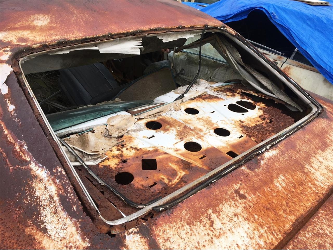 1965 Chevrolet Impala SS (CC-1207231) for sale in Huntsville, Alabama