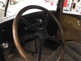 1930 Pontiac Sedan (CC-1200073) for sale in Cadillac, Michigan