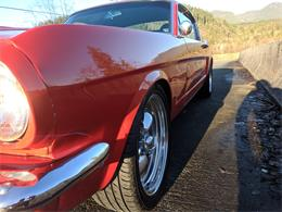 1965 Ford Mustang (CC-1207331) for sale in Arlington, Washington