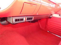 1962 Ford Galaxie 500 (CC-1207337) for sale in Harvey, Louisiana