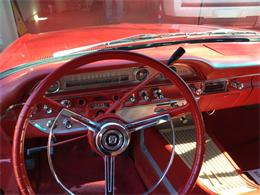 1962 Ford Sunliner (CC-1207437) for sale in Oconomowoc, Wisconsin