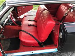 1962 Chevrolet Impala (CC-1200747) for sale in Long Island, New York