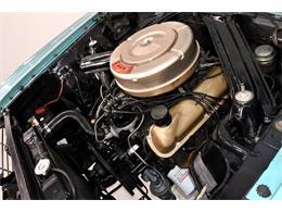 1965 Ford Falcon (CC-1207471) for sale in Volo, Illinois