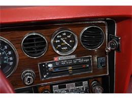 1976 Pontiac Grand Prix (CC-1207481) for sale in Volo, Illinois