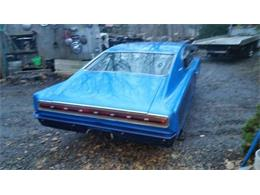 1966 Dodge Charger (CC-1200760) for sale in Long Island, New York