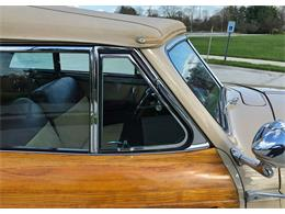 1948 Chrysler Town & Country (CC-1207638) for sale in West Chester, Pennsylvania