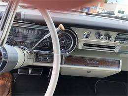 1965 Cadillac Eldorado (CC-1207693) for sale in Boca Raton, Florida