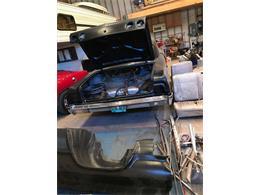 1964 Chevrolet Impala SS (CC-1207708) for sale in Olympia, Washington
