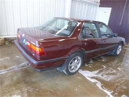 1988 Honda Accord (CC-1207720) for sale in Bedford, Virginia