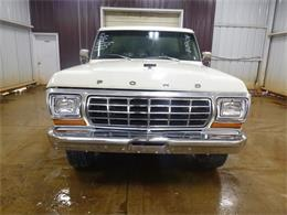 1978 Ford F150 (CC-1207734) for sale in Bedford, Virginia
