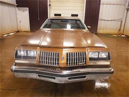 1976 Oldsmobile Cutlass Supreme (CC-1207738) for sale in Bedford, Virginia