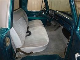 1964 Ford 100 (CC-1207739) for sale in Bedford, Virginia