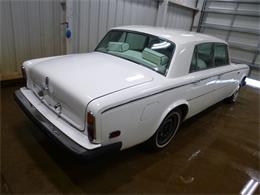 1975 Rolls-Royce Silver Shadow (CC-1207744) for sale in Bedford, Virginia