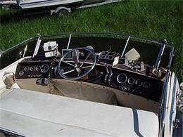 1983 Chris-Craft Catalina (CC-1207749) for sale in Bedford, Virginia