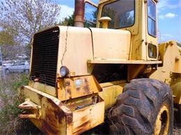 1975 Fiat Loader (CC-1207758) for sale in Bedford, Virginia