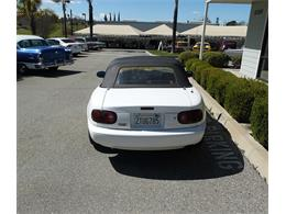 1990 Mazda Miata (CC-1207760) for sale in Redlands, California