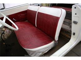 1964 Amphicar 770 (CC-1200778) for sale in Beverly Hills, California