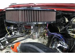 1963 Chevrolet Nova (CC-1207799) for sale in Concord, North Carolina