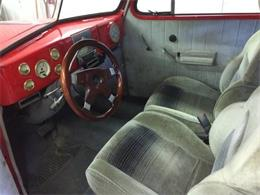 1940 Studebaker Champion (CC-1200078) for sale in Cadillac, Michigan