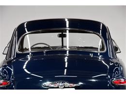 1949 Ford Custom (CC-1207804) for sale in Volo, Illinois