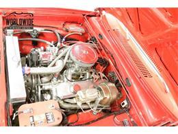 1965 Dodge Dart GT (CC-1207813) for sale in Denver , Colorado