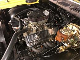 1968 Chevrolet Chevelle (CC-1207835) for sale in Mundelein, Illinois