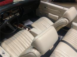 1972 Pontiac LeMans (CC-1207906) for sale in West Okoboji, Iowa
