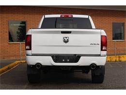 2017 Dodge Ram 1500 (CC-1207968) for sale in Lynden, Washington