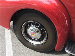 1935 Oldsmobile Street Rod (CC-1208014) for sale in San Clemente, California