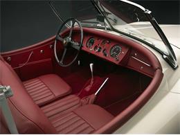 1955 Jaguar XK140 (CC-1208076) for sale in West Palm Beach, Florida