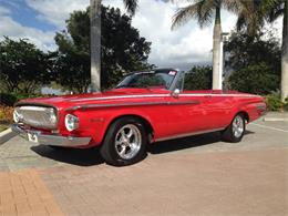 1962 Dodge Dart (CC-1208078) for sale in Fort Myers, Florida