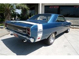 1969 Dodge Dart GTS (CC-1208094) for sale in Anaheim, California
