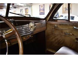 1941 Chevrolet Deluxe (CC-1208111) for sale in Costa Mesa, California