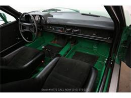 1970 Porsche 914/6 (CC-1208173) for sale in Beverly Hills, California