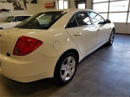 2008 Pontiac G6 (CC-1208267) for sale in Upper Sandusky, Ohio