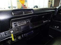1968 Oldsmobile Cutlass (CC-1208324) for sale in De Witt, Iowa