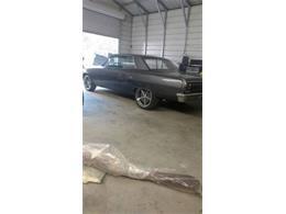 1965 Chevrolet Chevelle (CC-1208341) for sale in Cadillac, Michigan