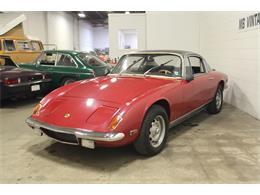 1971 Lotus Elan (CC-1208432) for sale in Cleveland, Ohio