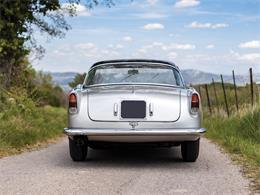 1959 Maserati 3500 (CC-1208435) for sale in Cernobbio,