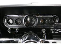 1966 Ford Mustang (CC-1208472) for sale in Ft Worth, Texas