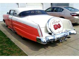 1953 Mercury Monterey (CC-1208485) for sale in Stratford, New Jersey
