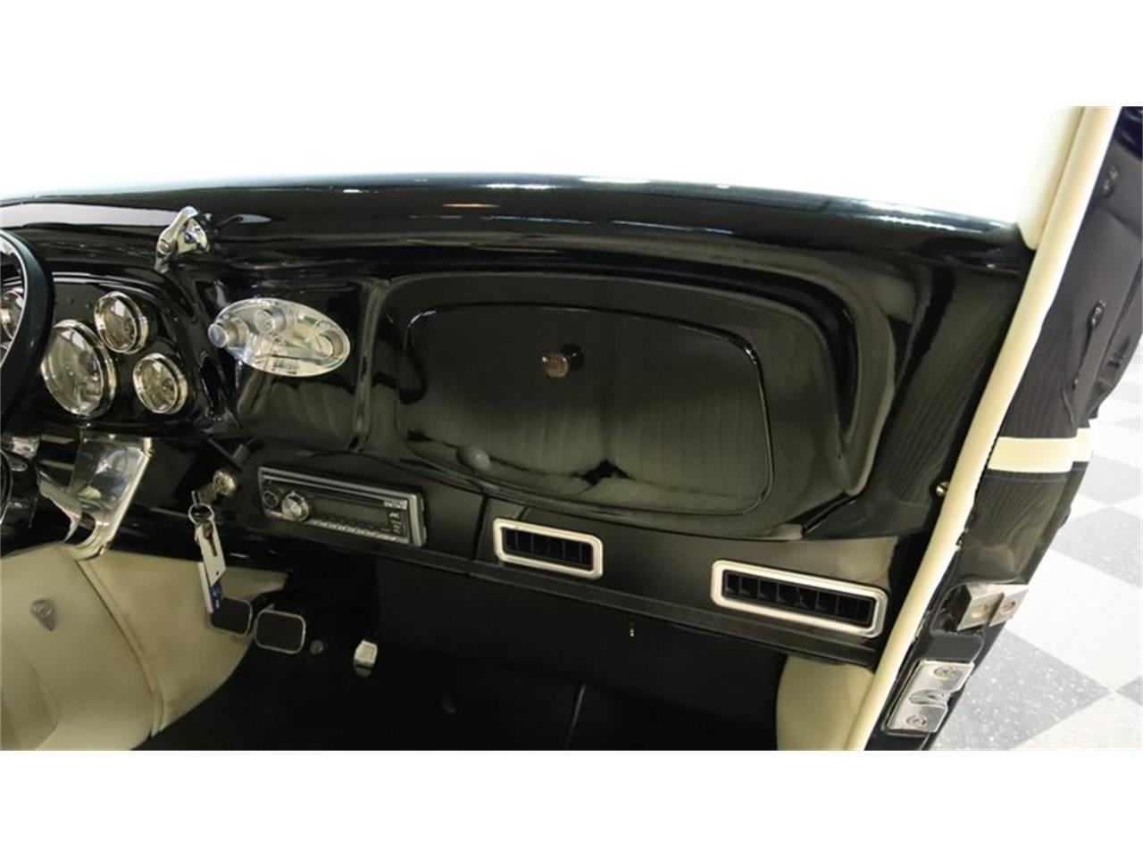 1934 Ford 5-Window Coupe (CC-1208487) for sale in Mesa, Arizona