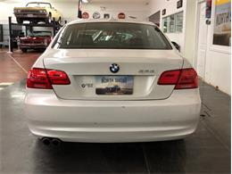 2011 BMW 3 Series (CC-1208497) for sale in Mundelein, Illinois