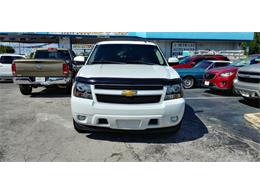2010 Chevrolet Tahoe (CC-1208550) for sale in Tavares, Florida