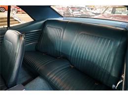 1968 Chevrolet Camaro (CC-1208551) for sale in Venice, Florida